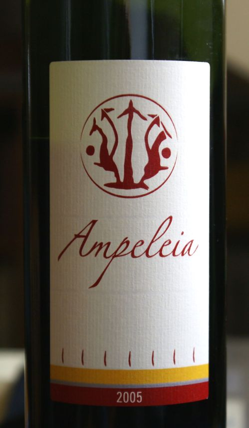 Ampeleia 2005
