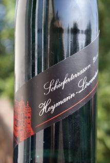 Heymann-Löwenstein Schieferterrassen 2004 (1)