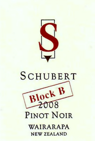 schubert_blockB_pnoir_08