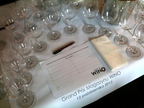 Magazyn Wino Grand Prix 2012 (3)